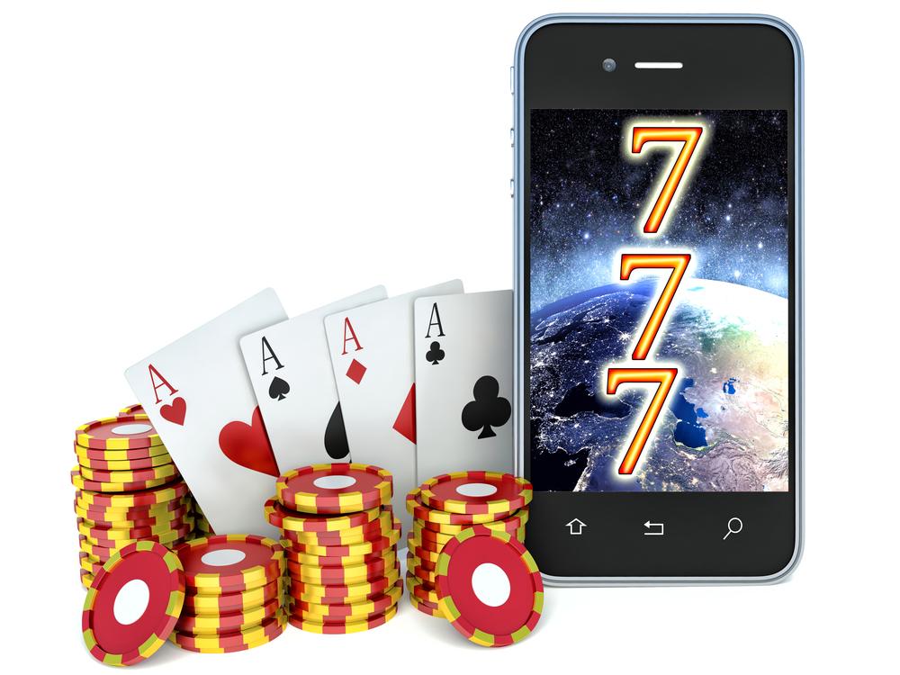casino i telefon